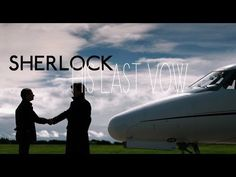 Thanks for this unnecessary fan vid that was basically a 3.5 min edit of all the heartbreaking scenes from bbc sherlock. Yup. Didn't need that....