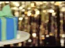 RADIO WEB SAQUA: Primeiro vídeo da musica  Birthday de Katy Perry