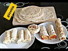 tavada glutensiz ekmek ve sunumları - YouTube Dairy, Gluten Free, Cheese, Ethnic Recipes, Youtube, Hotels, Search, Food, Image