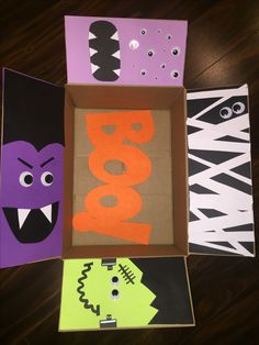 Healthy snacks room decorations lots of love. Healthy snacks room decorations lots of love. Halloween Gift Baskets, Halloween Gifts, Theme Halloween, Fall Halloween, Halloween College, Halloween Care Packages, Care Box, Care Care, Deployment Care Packages