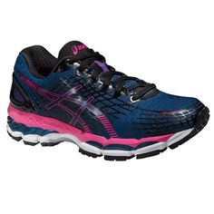 the latest 51f29 80bfd Buy your Asics Women s Gel-Nimbus 17 Shoes - Running Shoes from Wiggle.
