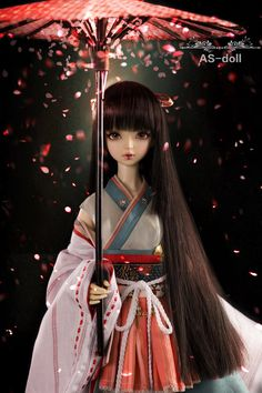 """angell-studio: """" New Kimono style clothes. Only have 20 pcs in store(Because short of the fabric) If anyone want to purchase this clothes, just let me know first, I will hold one for you =) If interests, you also can contact me freely, whether you. Anime Dolls, Ooak Dolls, Barbie Dolls, Pretty Dolls, Beautiful Dolls, Manequin, Chinese Dolls, Enchanted Doll, Cute Baby Dolls"""