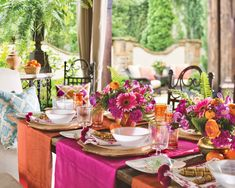 Tapas Menu, Southern Ladies, Exterior House Colors, Tablescapes, Table Settings, Table Decorations, Furniture, Oasis, Exotic