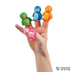 Just add your imagination to get these penguins playing! Bright Penguin Finger Puppets come in blue, green, orange and . Penguin Birthday, Penguin Party, 3rd Birthday, Birthday Parties, School Events, Finger Puppets, Oriental Trading, Goodie Bags, Party Themes