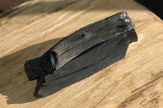 binchotan charcoal sticks to purify your water $22