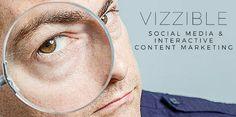 """""""Nog maar 1 stap tot 7 GRATIS waardevolle #MarketingTips """" Vul je gegevens in op mijn website http://vizzible.nl/7-gratis-marketing-tips-aanvragen/"""