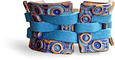 Polymer Clay Daily – Page 40 – Polymer art curated by Cynthia Tinapple