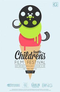Children's film festival - Pesquisa Google