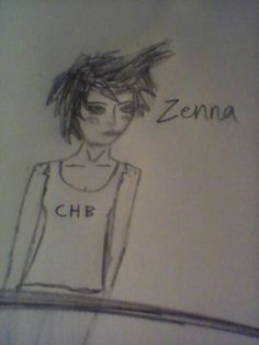 Here is a request from IEmma Fanigirl, hope you like it dear!