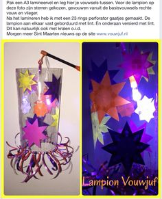23 Clever DIY Christmas Decoration Ideas By Crafty Panda Easy Craft Projects, Craft Work, Christmas Decorations To Make, Christmas Crafts, Diy For Kids, Crafts For Kids, Lantern Crafts, Quick Crafts, Saint Martin
