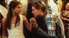 """Romeo y Julieta"", se estrenó en nov 2006."