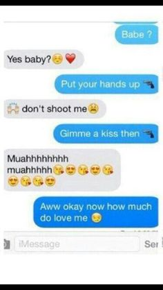 Love text message #cute #kiss #couples