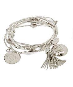Good Charma  Inspiration Bracelets