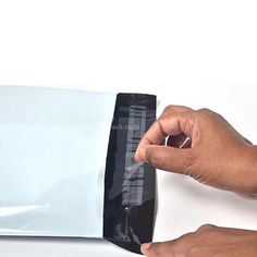 We have been providing supreme quality #MailingBags, which are water resistant and temper resistant and would be a reliable packaging solution. More Info Contact Us +91- 8141703765 https://www.swisspack.co.in/mailing-bags