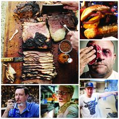Unbeatable meat: Meet the top chefs behind London food festival Meatopia http://www.tntmagazine.com/london/events/unbeatable-meat-top-quality-flesh-smouldering-fire-and-chefs-who-know-nose-to-tail-thats-meatopia #foodie #meat