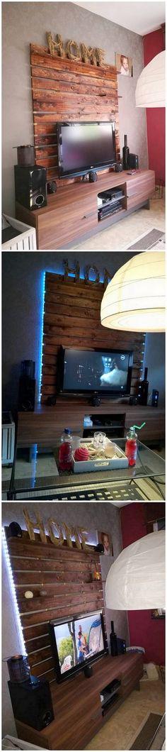 Pallet-TV-Stand-Media-Cabinet.jpg 750×3.371 pixels