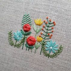 Image result for crochet oval