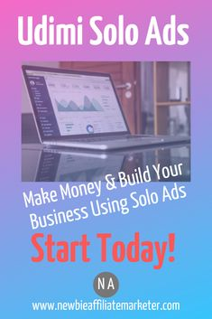 We all need leads for our home business, but sometime s finding them can be hard. But not if you use Udimi solo ads where you can start driving highly targeted traffic to your website, blog poss, and affiliate offers  This is ideal for any home business idea.  #leadgenerationtips #mlmleads #homebusiness makemoneyonline