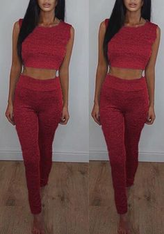 Uk Fashion, Women's Summer Fashion, High Fashion, Womens Fashion, Boho Outfits, Fashion Outfits, Fashion Clothes, Chic Summer Style, Long Jumpsuits