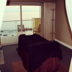 malibu malibubeachinn spa McKenzie Owens · Dream Spa Business Ideas