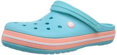 Crocs Crocband Special Colours crocs http://www.amazon.com/dp/B00Q8KPVSM/ref=cm_sw_r_pi_dp_pYL9wb0KHN7SK