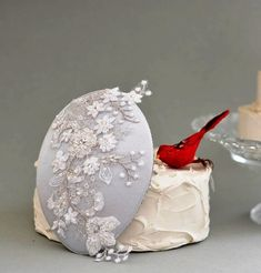 Bridal Flower Hat ,Wedding Mini Hat beaded flower lace Embellishment Bridal Hair accessories,Wedding bridal Fascinator,wedding headpiece - Etsy - AdeleInWhite