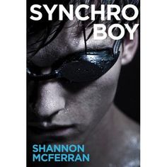 Buy Synchro Boy by Shannon McFerran at Mighty Ape NZ. Age range Bart is a teenaged boy drawn to synchronized swimming, which puts his masculinity - and worse, his own expectations - into question. Bad Boys, Cute Boys, Manic Pixie Dream Girl, Gender Stereotypes, Synchronized Swimming, School Football, Swim Team, Swim Club, Student Reading