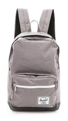 Pop Quiz Backpack / Herschel Supply Co.
