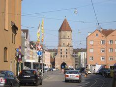 Augsburg 2016: Best of Augsburg, Germany Tourism - TripAdvisor