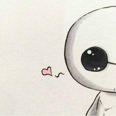 Beimax amor: