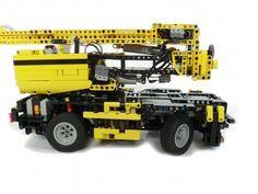 big loader construction set instructions