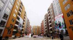 Precios de viviendas se mantendrán estables en los próximos tres años, según el MVCS