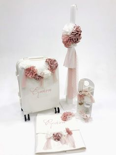 Little Star, Christening, Place Cards, Wedding Decorations, Decorative Boxes, Place Card Holders, Anna, Decor Ideas, Products