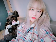 Fashion Tips – Best Fashion Advice of All Time Kpop Girl Groups, Korean Girl Groups, Kpop Girls, Ahn Hani, T Ara Jiyeon, Girl Sday, Sistar, South Korean Girls, Fashion Advice