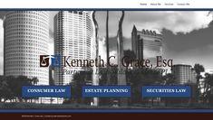 Website for attorney Service Awards, Wordpress, Web Design, How To Plan, Website, Creative, Design Web, Website Designs, Site Design