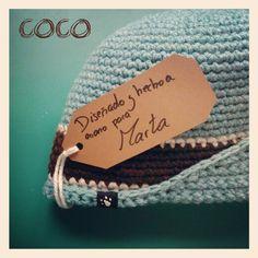 Pinterest/cocogorros  Instagram/cocogorros  Facebook/cocogorros  cocogorros@gmail.com