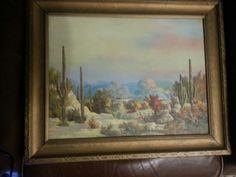 Art Thomas, Painting, Painting Art, Paintings, Painted Canvas, Drawings
