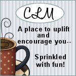 Creative Ladies Ministry  A great resource for ideas, printables, themes and crafts for ladies meetings