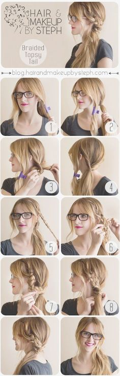 Hairstyles To The Side it is Hair Extensions Tutorial beneath Dominican Hair Salon Near Me Now – Hair Styles Club Back To School Hairstyles, Side Hairstyles, Braided Hairstyles Tutorials, Spring Hairstyles, Ponytail Hairstyles, Trendy Hairstyles, Ponytail Ideas, Braid Tutorials, Messy Ponytail