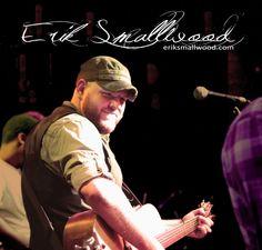 """""""LIKE"""" us on facebook!  facebook.com/eriksmallwoodmusic"""
