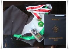 congratulation for me