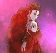 K Project Anime, Project Red, Suoh Mikoto, Manga Anime, Anime Art, Manga Couple, Sweet Couple, I Love Anime, Anime Characters