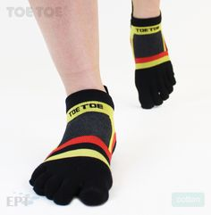 Liner HD-Black-Yellow-Red-3
