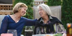 How To Make Friends As An Adult after 50 In 4 Simple Steps