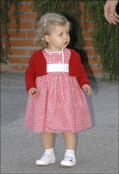 infantka Leonor