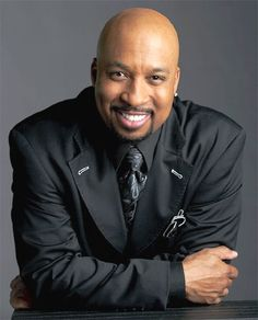 """NEPHEW TOMMY from The Steve Harvey Morning Show - If you enjoy listening to his Prank Calls every Monday morning, did you know they're always posted on YouTube after airing on the radio? And, you can use this link to find all of your personal favorites. Warning: Explicit Language, Raw, and Un-Sensored. For Mature Listeners Only. Now, """"What's the baddest, I mean the baddest, radio show in the land? The Steve Harvey Morning Show!"""""""