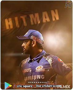 India Cricket Team, World Cricket, John Cena 2017, Ipl Videos, Mumbai Indians Ipl, New Images Hd, Sai Pallavi Hd Images, Music Cover Photos, Ms Dhoni Wallpapers