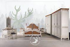 Rahatlık, Huzur ve Dinlendirici Etki İmhotep Mobilya İle Birleşti..  #imhotepmobilya #countrymobilya #yatakodasıtakımları #tasarimmobilya #ahşapmobilya #dekorasyon #decoration #komodin #makyajmasası #karyola #dolap #şifonyer #yatakodası #yatakodasıtakımı #içmimar #evdekor #countryfurniture #furnituredesign #luxuryhomes #dekorasyonfikirleri #design #homedesign #woodwork #ahşaptasarımlar #masif #masifmobilya #farklitasarimlar