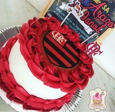Flamengo clube.