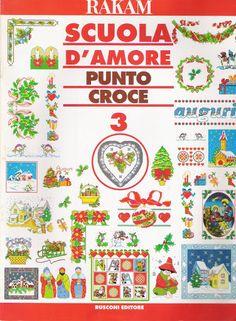 SCUOLA D'AMORE 3 - Encarna s - Picasa Web Album